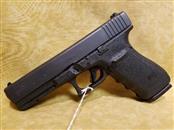 Glock 21 Gen IV 45acp Pistol - 3 Mags